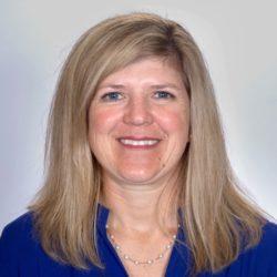 Jill Thompson