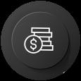 Button-2_coin-02