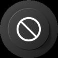 button 2-03