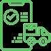 logistics-icon-green